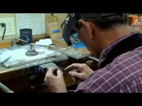 Donegan Optical Jewelers
