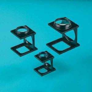 Vantage Magnifiers
