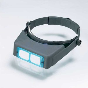 Headband Magnifiers